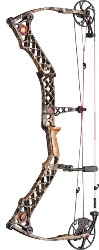 Mathews eZ7