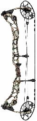 Mathews Halon 32 6