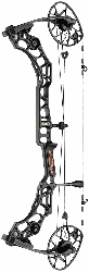 Mathews Halon 5