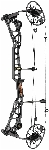 Mathews Halon 7