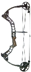 Mathews Hyperlite