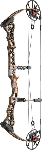 Mathews MR8