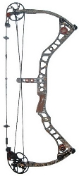Mathews Reezen 7.0