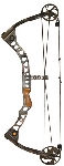 Mathews Switchback