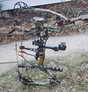 2011 Mathews Z7 Xtreme