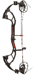 PSE X-Force Dream Season DNA